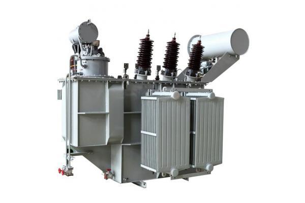 ZGSB Combination Transformer