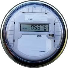 How to classify electric energy meters?(2)