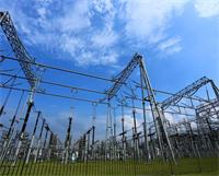 The advantages of power grid(1)