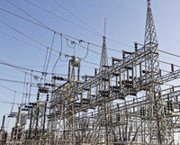 The advantages of power grid(2)